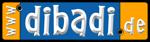 DiBaDi | WebCreator / Webdesign für Winsen, Lüneburg und im Landkreis Harburg